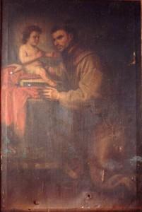 1, SAN ANTONIO, ANTOLINEZ S. VII  (1)