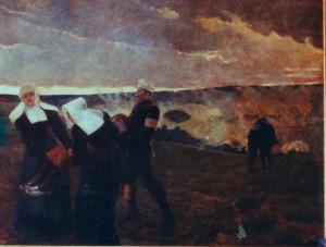 """1... Cruz Roja Española """"Los Héroes de Guerra"""" R. Hidalgo Gutiérrez de Caviedes, 1864-1950 (1)"""