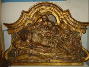2 CRISTO S XVI (1)