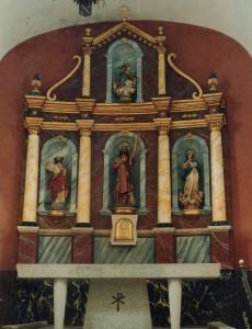 2 RETABLOS Pago San Clemente Trujillo (1)