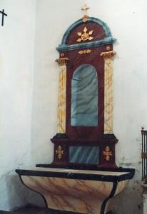 2 RETABLOS Pago San Clemente Trujillo (5)