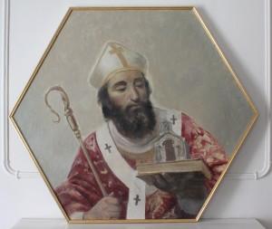 3 San Agustín (1)