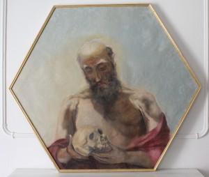 3 San Jerónimo.  (2)