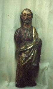 4 APOSTOL S XVII(3)
