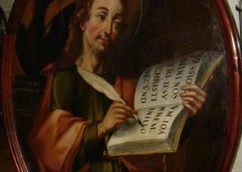 4 FUENTE ALAMO Cuadros Evangelistas S JUAN (2)