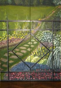 41 Mural Ajamil 1 (2)
