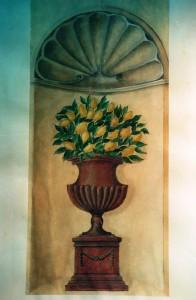 47 Mural Finca Margot Lopez-Chicheri