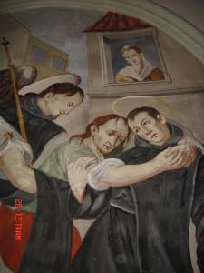 CÚPULA San Juan de Dios (2)