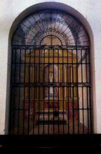 CAPILLAS CATEDRAL MAGISTRAL Alcalá de Henares  (6)
