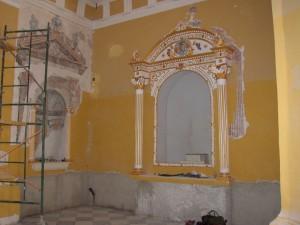 OJOS San Agustin MURCIA (1)