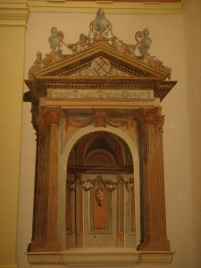 OJOS San Agustin MURCIA (3)