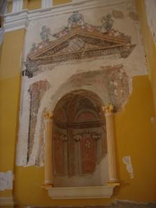 OJOS San Agustin MURCIA (4)
