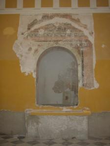 OJOS San Agustin MURCIA (8)
