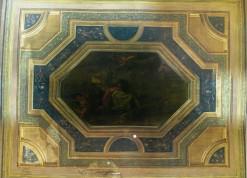 RESTAURACIÓN Palacio Godoy (2)